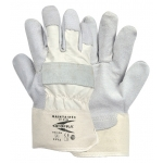 Gloves MAINTAINER