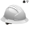 Safety Helmet  JSP EVO 6100
