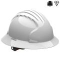 Safety Helmet  JSP EVO 6100