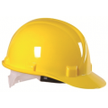 Safety Helmet 1536