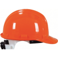 Safety Helmet 1537