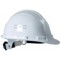 Safety Helmet 1548