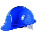 Safety helmet 1540