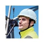 Climbing Safety Helmet