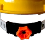 Safety Helmet 1548
