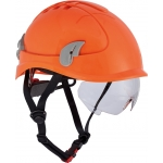 ALPINWORKER safety helmet