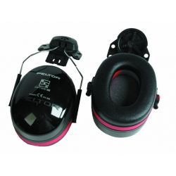 3M Ear Muff (Helmet mounted)
