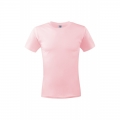 T-Shirt  Light Pink