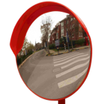 Safety Convex Mirror 60