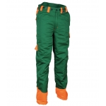 Anti Cut Trousers
