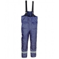 Cold Store Bib Pants