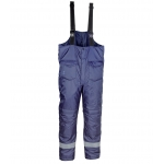 Cold Store Bib Pants