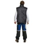 Vest BE 04 002